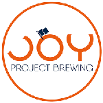 Joy Project Brewing