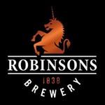 Robinsons Cervejaria