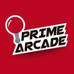 Prime Arcade