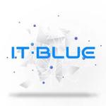 It-Blue