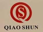 Qiao Shun
