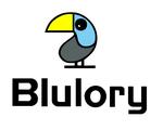 Blulory