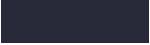 Yiming Parts