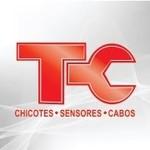 TC CABOS
