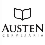 Cervejaria Austen