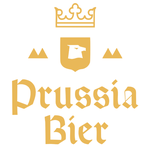 Cervejaria Prússia Bier