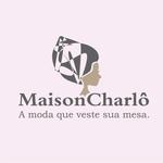 Maison Charlô