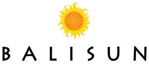 (c) Balisun.com.br