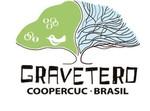 GRAVETERO