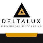 Delta Lux