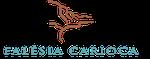 FALESIA CARIOCA