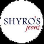 Shyros