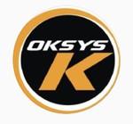 Oksys