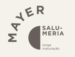 Salumeria Mayer