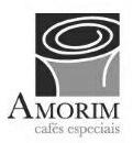 Amorim Cafés