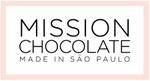 Mission Chocolate