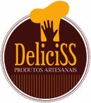 Deliciss