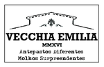 Vecchia Emilia
