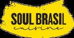 Soul Brasil