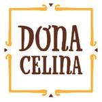 Dona Celina