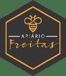 Apiário Freitas