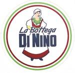 La Bottega di Nino