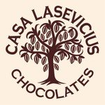 Lasevicius