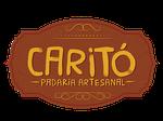 Caritó Padaria Artesanal