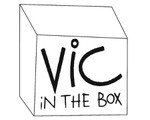 Vic in the box