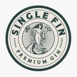 Single Fin Gin