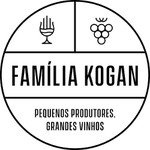 Familia Kogan