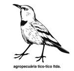 Agro Tico-Tico