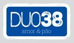 Duo 38