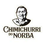 Chimichurri do Norba