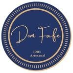 Dom Fafe