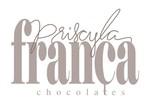 Priscyla França Chocolates