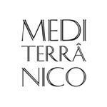 Mediterrânico