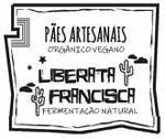 Liberata Francisca
