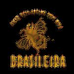 Apiário Brasileira