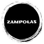 Zampolas