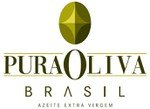 Pura Oliva Brasil