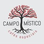 Campo Mistico