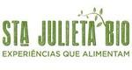 Sta. Julieta Bio