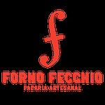 Forno Fecchio