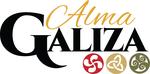 Alma Galiza