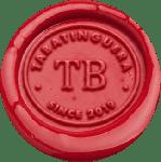 Tabatinguera