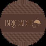 Brigaderô