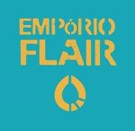 Empório Flair