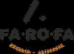 A Farofa