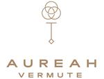 Aureah